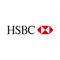 HSBC Advantage ile Avantajların Keyfini Çıkarın | HSBC