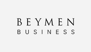 744b9edb598b4 Beymen Business | HSBC Advantage ile Avantajların Keyfini Çıkarın | HSBC