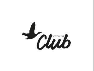 ea3d72a9406cb Beymen Club, İndirim, Advantage, | Faydalan | HSBC