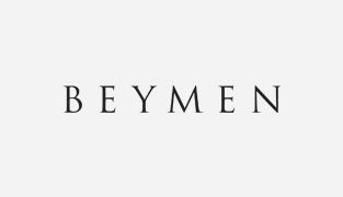 dd0712baa9e11 Beymen ve www.beymen.com'da Annelerimize özel 2. ürüne %50 İndirim ...
